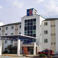 ���� ����� Motel 6 Portsmouth No Category