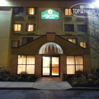 Фото отеля La Quinta Inn & Suites Salem 2*