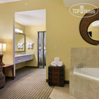 Фото отеля Days Inn Cheyenne 3*