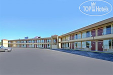 Фото отеля Americas Best Value Inn- Nashville/Airport South 2*