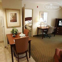 Фото отеля Homewood Suites by Hilton Southwind - Hacks Cross 3*