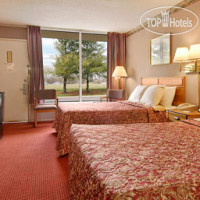 Фото отеля Days Inn - Whitehouse 2*