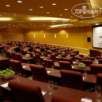 Фото отеля MeadowView Conference Resort & Convention Center 3*