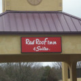 ���� ����� Red Roof Inn Clinton 2*