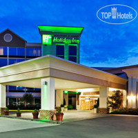 ���� ����� Holiday Inn Pigeon Forge 3*