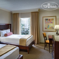 ���� ����� Gaylord Opryland Resort & Convention Center 4*