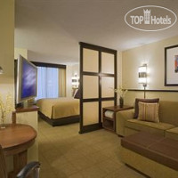 Фото отеля Hyatt Place Opryland 3*