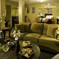 Фото отеля Crowne Plaza Memphis Downtown 4*