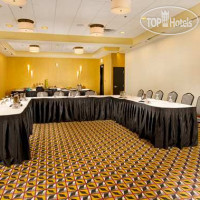 ���� ����� DoubleTree by Hilton Chattanooga Downtown 3*