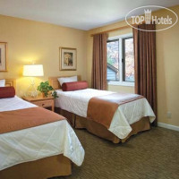 Фото отеля Wyndham Resort At Fairfield Glade 3*