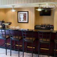 Фото отеля Cobblestone Inn & Suites - Vinton No Category