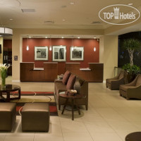 Фото отеля Sheraton Iowa City 3*