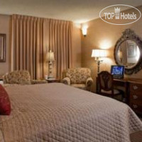 Фото отеля Grand Gateway Hotel Rapid City 3*