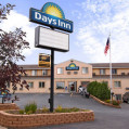 ���� ����� Days Inn Custer 2*