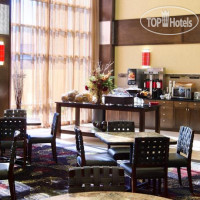 Фото отеля ClubHouse Hotel & Suites Pierre 3*