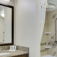 Фото отеля Hilton Garden Inn Manhattan 3*