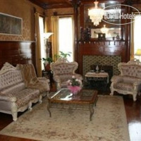 Фото отеля Levine House Bed & Breakfast 3*