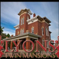 ���� ����� Lyons' Twin Mansions B&B and Spa 4*