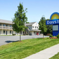 ���� ����� Days Inn Bethel - Danbury 2*
