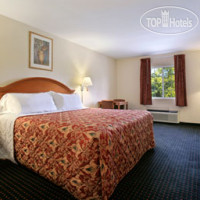 Фото отеля Days Inn Bethel - Danbury 2*