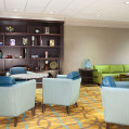 ���� ����� Courtyard by Marriott New Haven At Yale 3*