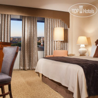 Фото отеля Omni New Haven Hotel at Yale 4*