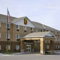 Фото отеля Super 8 St Robert Ft Leonard Wood Area 2*