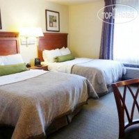 Фото отеля Candlewood Suites Jefferson City 2*