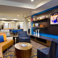 ���� ����� Courtyard St. Louis Airport/Earth City 3*