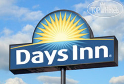 Days Inn Chillicothe 2*