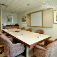 Фото отеля Wingate By Wyndham Maryland Heights St. Louis Airport West 3*