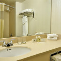���� ����� Wingate By Wyndham Maryland Heights St. Louis Airport West 3*