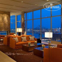 Фото отеля Four Seasons Hotel St. Louis 5*