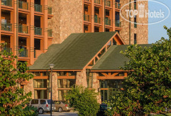 Westgate Branson Woods Resort 3*