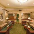 ���� ����� Comfort Inn Airport & Conference Center St. Louis 3*