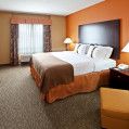 ���� ����� Holiday Inn Louisville Airport South 3*