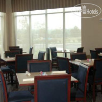 Фото отеля Hilton Garden Inn Lexington Georgetown 3*