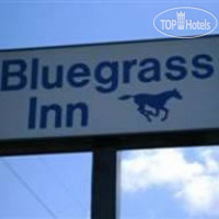 Фото отеля Bluegrass Inn 2*