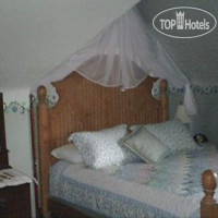 Фото отеля The Corner House Bed & Breakfast 3*