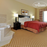 Фото отеля Country Inn and Suites Conway 3*