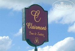 Clairmont Inn & Suites Warren 2*