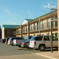 Фото отеля Clairmont Inn & Suites Warren 2*