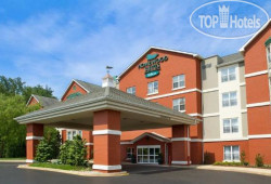 Homewood Suites by Hilton Wilmington-Brandywine Valley 3*
