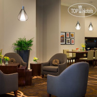 Фото отеля Sheraton Wilmington South 3*