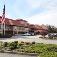 Фото отеля Ramada Middletown 3*