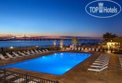 Hyatt Regency Newport 4*