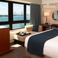 Фото отеля Hyatt Regency Newport 4*