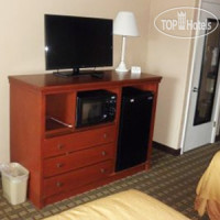 Фото отеля Quality Inn Louisville 2*