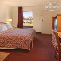 Фото отеля Days Inn Hernando 2*