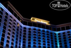 Beau Rivage Biloxi Resort & Casino 4*